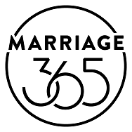 marriage 365 logo